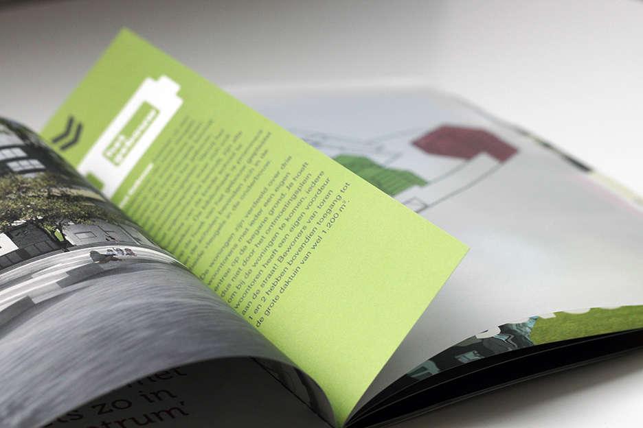 Biskaje bouwt prachtige brochure