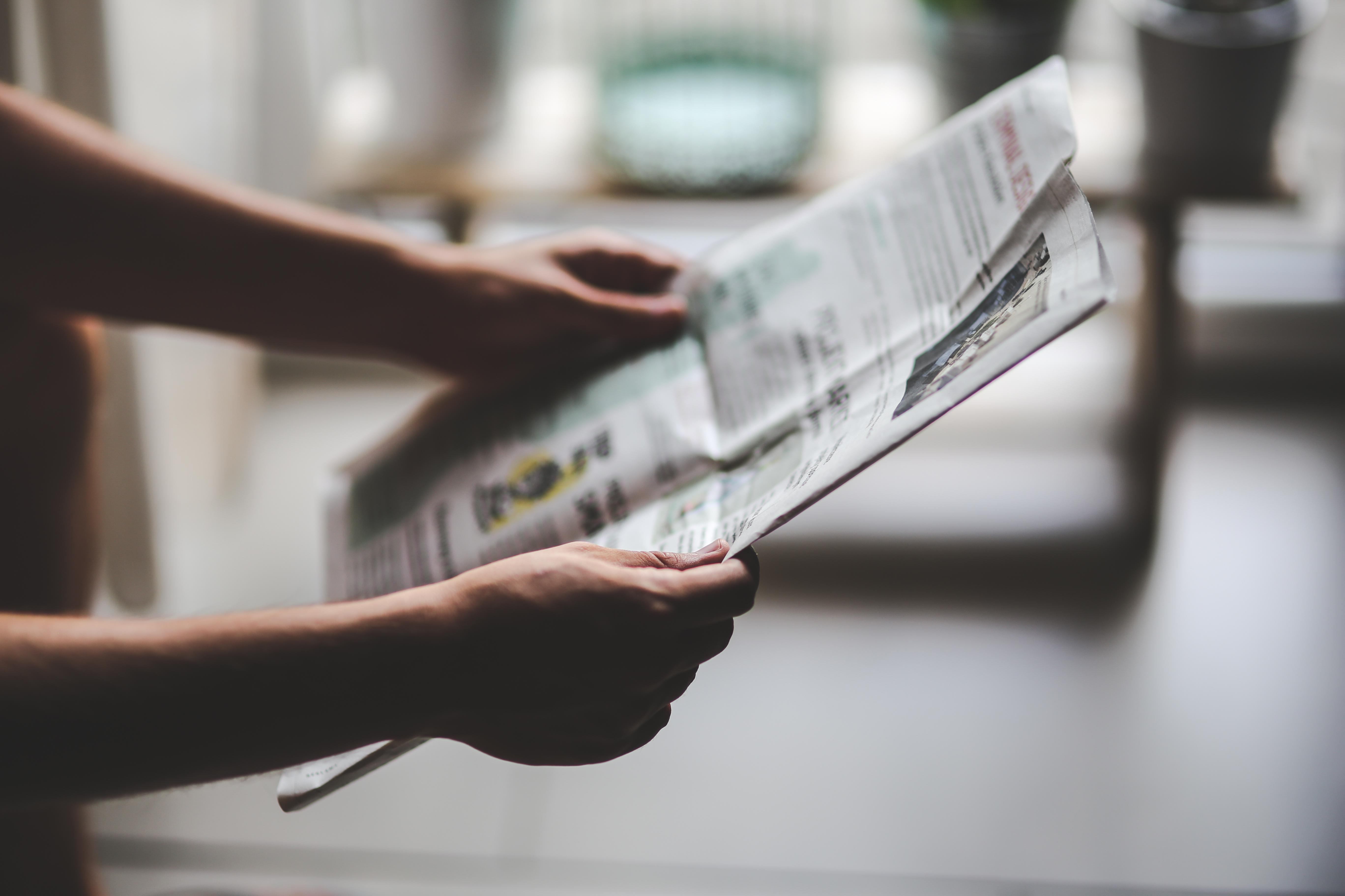 nieuwe-krant-voor-jongeren