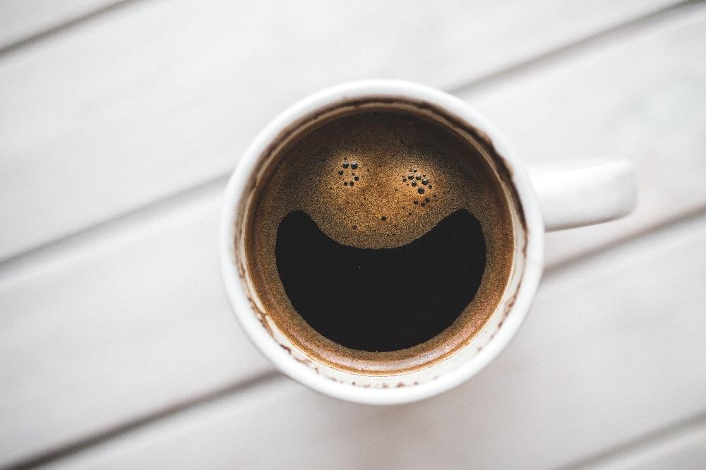 printen-met-koffie