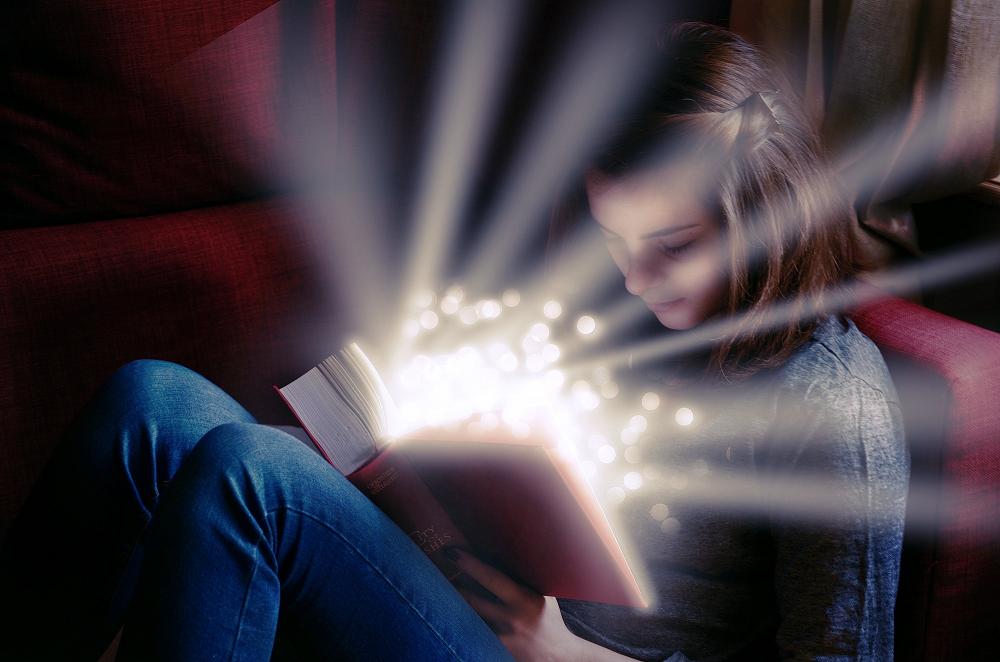 Boek en e-book, een prima duo
